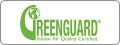 GreenguardIndoorAirQualityLogo90NoTop
