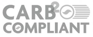 carb2-logo